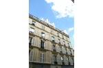 Paris France Apartment for Sale in 7th District - Great Pied àTerre!  LIVE IN FRANCE!!